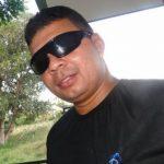Jose Edinaldo