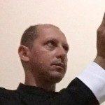 Alex Sandro Colognesi  - 57785cac7929b bpfull - Members Grid