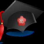 Logo do grupo Tutores Núcleo Niterói RJ  - 3baa0ade1b9cae0770981f683f38eef0 bpfull -
